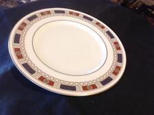 "Coalport Marlborough Pattern Large Dinner Plates Excellent Beautiful 10 3/4 """