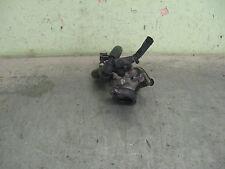yamaha yp125r x.max  injector