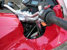 Superbike Lenker Umbau-Kit BMW R1200ST/ R 1200 ST Typ: R1ST / Bj: 2005- mit ABS