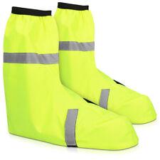 Schuh-Überzieher Überschuhe Gamaschen Regenschutz Schutz vor Regen wasserdicht