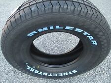 295/50/15 Car & Truck Tires for sale | eBay