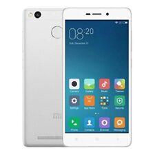 Teléfonos móviles libres Android Xiaomi con conexión Bluetooth