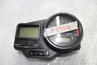 Tacho Cockpit Instrumententafel Dashboard Yamaha YZF R1 RN01 98-99 #R5590