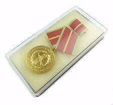 #e6854 Verdienstmedaille der Grenztruppen der DDR vgl. Band I Nr. 280 b 1987-89