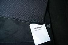 Mercedes Benz Genuine Reversible Trunk Mat W246 B Class Electric Drive Genuine