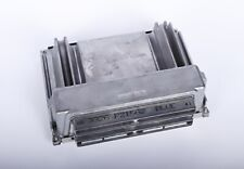 Engine Control Module ACDelco GM Original Equipment 12581565