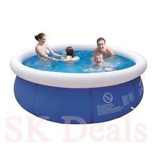 JILONG 10PD 10' piede Prompt Set Paddling Piscina Famiglia / Bambini Nuoto Gard