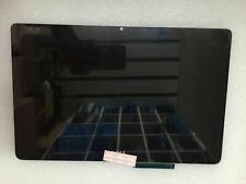 """11.6"""" Dell Latitude 3189 Touch Glass LCD LED Screen Assembly 1RHN9"""