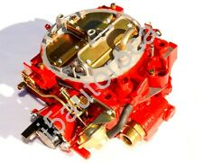 MARINE CARBURETOR VOLVO-PENTA 454 ENG REPLACES HOLLEY