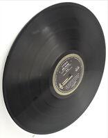 AC/DC High Voltage Vinyl LP 3rd Pressing Australia APLP 009 Albert Productions