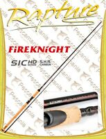 Canna spinning Rapture FIREKNIGHT SPIN cm.210-240-270