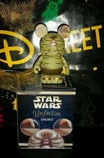Disneys star wars eachez le 150 Droopy McCool variant vinylmation