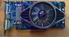RADEON HD4850 PCI-E 512MB 256Bits
