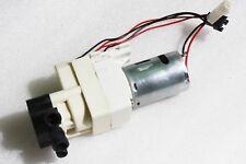 Pump - Miele CVA 2650