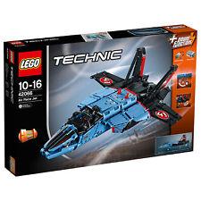 42066 LEGO Technic Air Race Power Jet 1151 Pieces Age 10-16