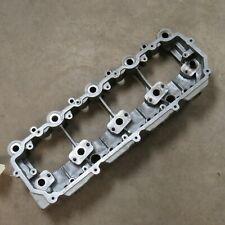 2004-2005 04.5-05.5 Ford 6.0 Diesel Engine Rocker Box 1843351C2 OEM LH RH 50271