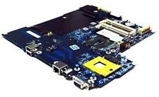 NEW Compaq Presario C300 C500 Motherboard 441696-001