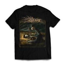 Ellende - Lebensnehmer Shirt  (Harakiri for the sky, Karg, Firtan, Alcest)