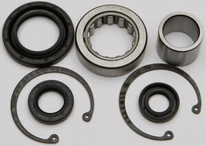 All Balls Racing Inner Primary Bearing and Seal Kit 25-3101