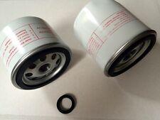 Filter Kraftstoff Öl passend für Atlas Pneulader Weyhausen AR 32 A C E AR32