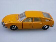 56-A BMC 1800 Pininfarina - 58503 Matchbox Superfast Lesney