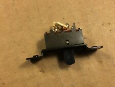 Pioneer SA-9500 PRE/POWER AMP SWITCH ASH-012-0 - Vintage Amplifier Parts