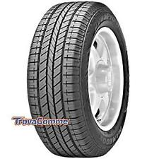 KIT 2 PZ PNEUMATICI GOMME HANKOOK DYNAPRO HP RA23 M+S SSANGYONG 255/70R16 111H