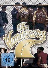 The Wanderers von Philip Kaufman | DVD | Zustand sehr gut