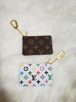Gorgeous  Keychains/ Cardholders