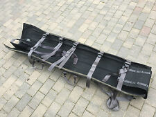 British Army Emergency Evacuation Rescue Stretcher for Confined & Remote Areas