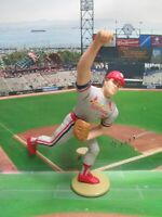 1989  TODD WORRELL Starting Lineup Loose Baseball Figure - ST. LOUIS CARDINALS