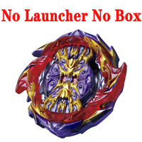 Beyblade Burst GT B-157 BIGBANG YENESIS No Launcher No Box Gyro Top Toy
