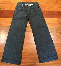 London jeans / pants - size 6 - NWOT
