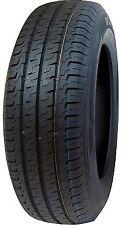 225/75R16 Winrun R350 brand new tyres 2257516