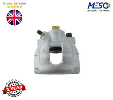 REAR RIGHT BRAKE CALIPER FITS VOLVO XC70 I 2.4 2.5 T / D5 2005-2007