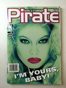 Pirate 51