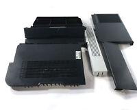 Fuser Motor Set of 2 HP Laser M601 M602 M603 Motor RM1-8357 RM1-8287 RM1-8286