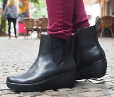 Clarks Damenschuhe in Größe EUR 41,5 günstig kaufen | eBay