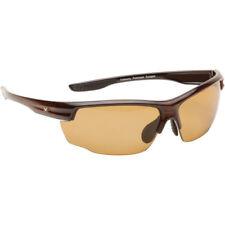 2610b8abce Callaway Golf Protective Eyewear