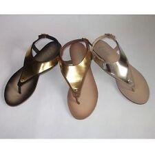 2378b6fda9ea Ella Shoes for Women for sale