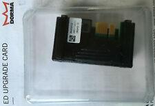 DORMA ED 100 250 Upgrade Card Barrierefreies WC Antrieb Türschließer