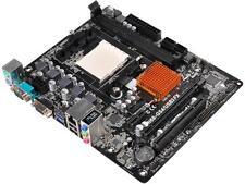 ASRock N68-GS4/USB3 FX R2.0 AM3+/AM3 NVIDIA GeForce 7025 / nForce 630a USB 3.0 H