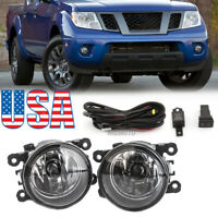 Body Armor 4x4 2 5 Quot Front Lift Kit For 2005 2016 Nissan