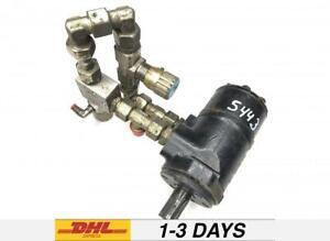 Hydraulics OMP315 151-01307 DANFOSS Trucks Lorries Spare Parts