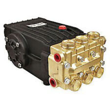 Mi T M 3 0202 3500 Psi 55 Gpm General Pressure Washer Pump Gp Pw3555