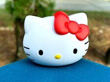 Sanrio Hello Kitty Clip On Toy McDonalds 2018 LOW PRICE