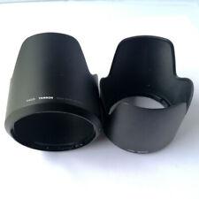 Original Lens Hood Protector HA025 for Tamron SP 70-200 mm F2.8 Di VC USD G2