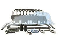 Land Rover Discovery y Range Rover 3.9L Gasolina V8 Junta de Culata Kit