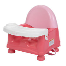 Safety 1st Easy Care Swing Tray Feeding Booster