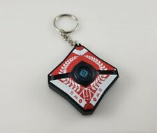 Bungie Destiny 2 The Last City Shell Ghost Keychain